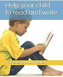 Sounds Write Activity Book 1 – Help your child to Read and Write (Initial Code, Units 1 to 7)  (SWAB)