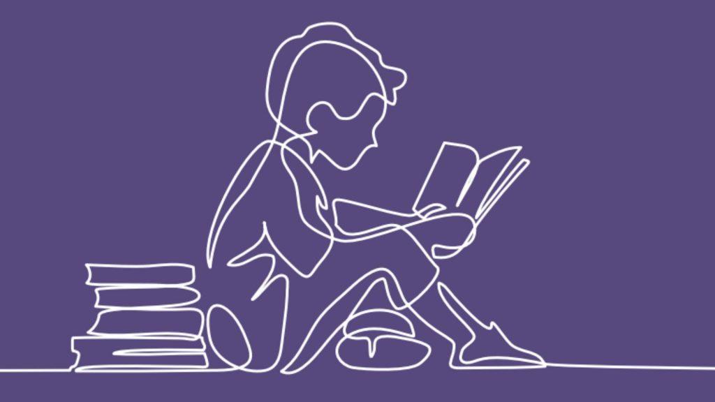Primary-Pledge-Reading