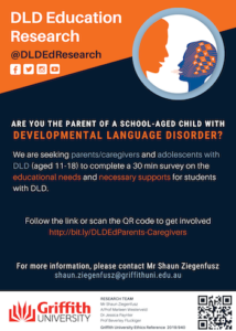 DLD Research