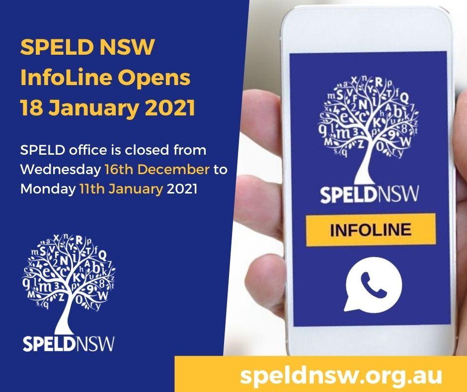 SPELD-NSW-Office