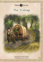 Totem Series (12 Books)  DTM1
