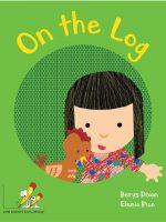The Wiz Kids Stage 3 (5 Books) LLW3