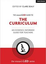 Guide to The Curriculum REC