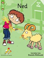 Pip and Tim Stage 3 (5 Books) LL3