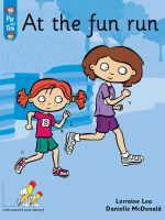Pip and Tim Stage 4 (5 Books) LL4