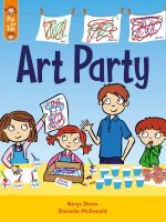 Pip and Tim Stage 7 Unit 2 (5 Books) LL72