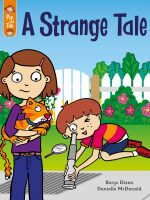 Pip and Tim Stage 7 Unit 4 (5 Books) LL74
