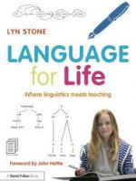 Language for Life by Lyn Stone (SLL)