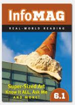 InfoMAG C  (SOIMC)