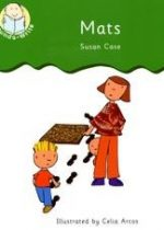 Sounds Write Readers Initial Phonic Code - Set 2 (Set Of 10 Books)