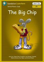 'The Big Chip' Units 11-15 (20 Books)  DDL12