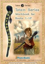 Totem Series Workbook DTM2