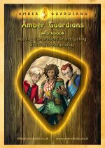 Amber Guardians Workbook  DAG2