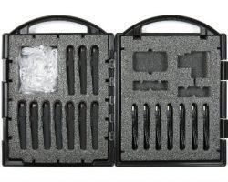 C-Pen Classroom Pack (10 C-Pens plus hard-plastic carry case)  (CPenP)