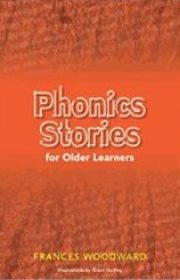 Phonic Stories for Older Learners (98 pages) (DFP2)