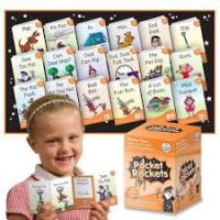 Phase 2 Orange Box (180 booklets) (PRP2Box)