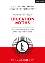 Guide to Educational Myths REEM